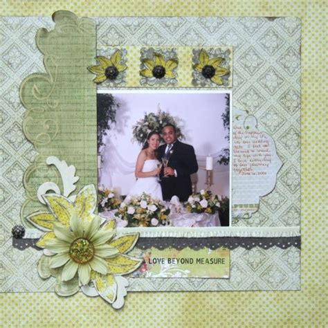 scrapbook layout ideas for engagement pin by sandy morgan on scrapbooking ideas pinterest