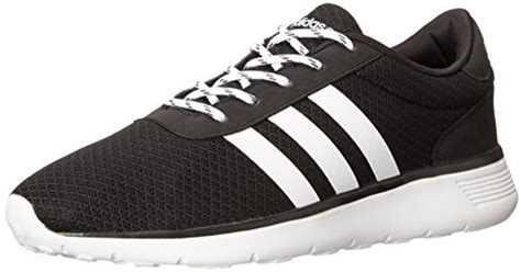 Adidas Altarun Original No Sl72 Duramo 8 Cloudfoam La Trainer adidas deportivas adidas negras hombre 2017 bambas adidas rojas adidas neo blancas y azules