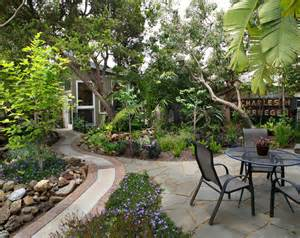 Kw Gardens White Rock Menu Marvelous Flagstone Pavers Fashion Los Angeles Tropical Patio Decorating Ideas With Al Fresco