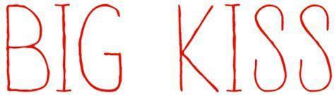 Beautiful Kitchen Design Valentine S Day Inspiration Amp Xoxo Banner Simplified Bee