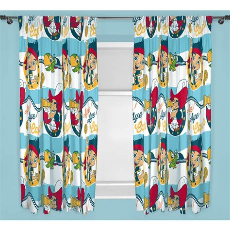 curtains characters boys bedroom character curtains marvel star wars paw