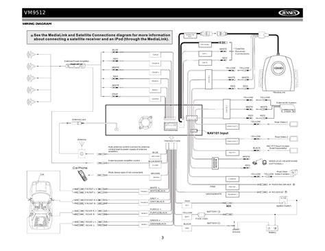 phase linear uv8 wiring diagram efcaviation