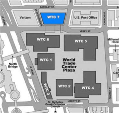 facility layout wikipedia datei wtc building arrangement and site plan building 7