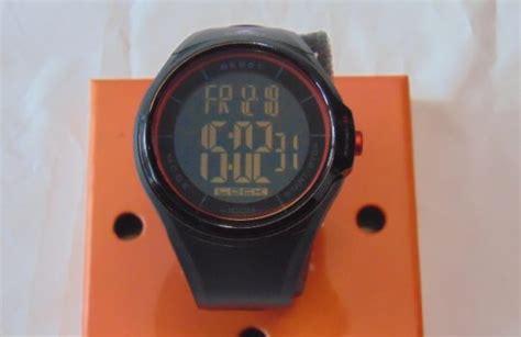 Daftar Harga Jam Tangan Merk Mirage daftar harga jam tangan eiger original terbaru februari