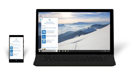 telefono kn mobile windows 10 home vs pro what s the difference