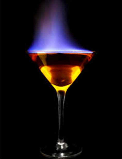 Cocktail Flaming Lamborghini Flaming Lamborghini Shooter Free Recipe Hub