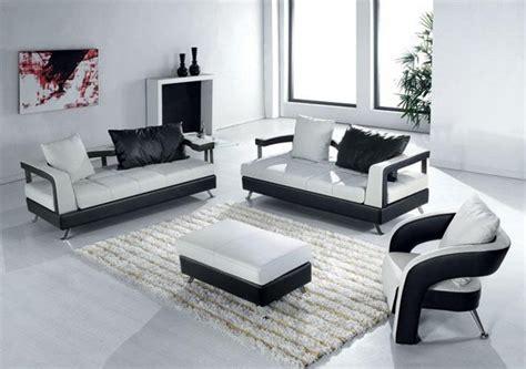moderne wohnzimmereinrichtung decora 231 227 o de salas modernas