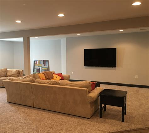 basement couches basement bar home remodeling contractor northern
