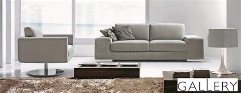poltrone e sofa lecce divani lecce divani d andrea design lecce divani 3 2 in