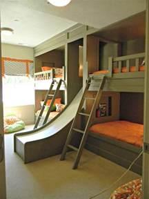 cool boys rooms design dazzle