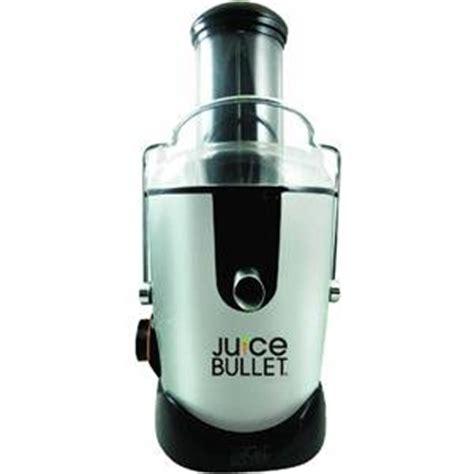 Juicer Jf 8 bullet electric juicer as seen on tv kitchen dining