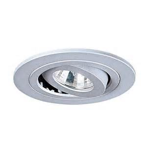 halo recessed light fixtures halo lighting 1495 4 in adjustable gimbal flush recessed