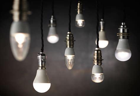 Led Light Bulb Guide Led Light Bulb Guide Go Argos
