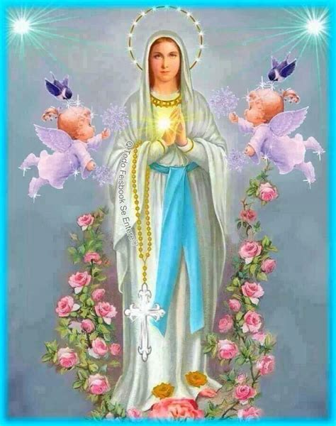 imagenes de la virgen maria de niña virgen maria art journals pinterest mary virgin