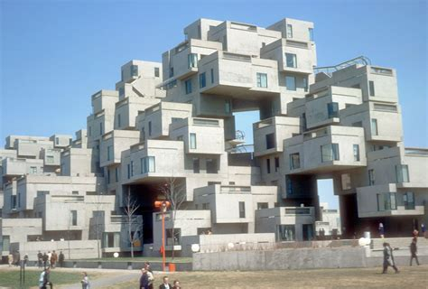 home design show montreal habitat 67 montreal world fair 1967 vintage