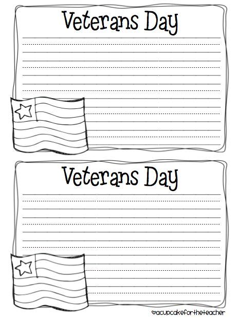 printable veterans day cards 53 best images about for our military on pinterest care