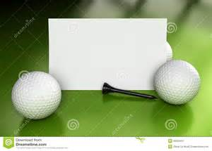golf sign communication over green royalty free stock