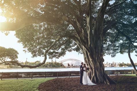 best outdoor wedding venues sydney sydney s best outdoor wedding venues visitor news