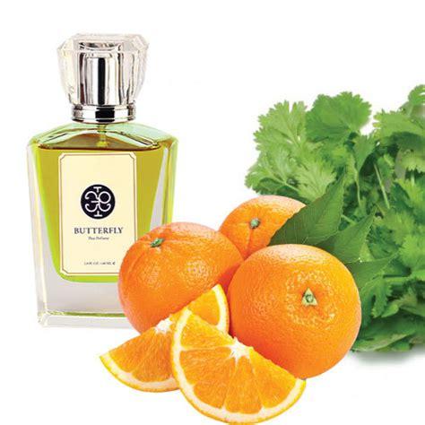 Shoo Selsun Orange 60 Ml thai perfume butterfly orange coriander 60 ml unisex