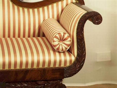 Frank S Upholstery Gallery Custom Furniture Furniture
