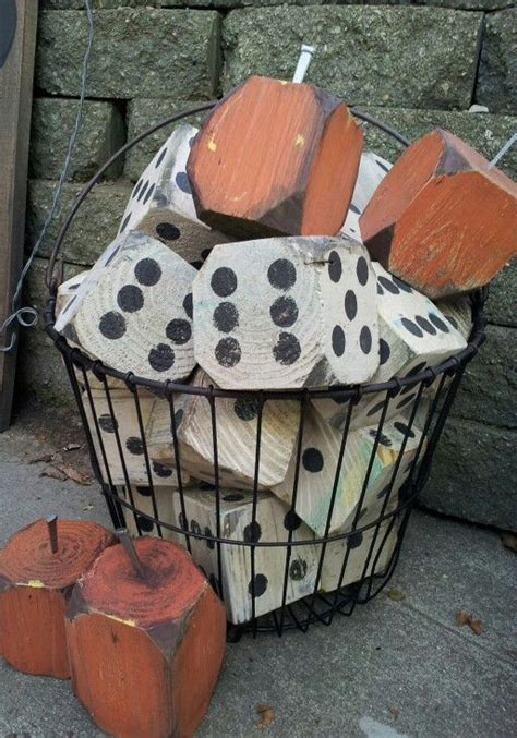 best books on primative scrap crafts 514 best images about crafts fall primitive on