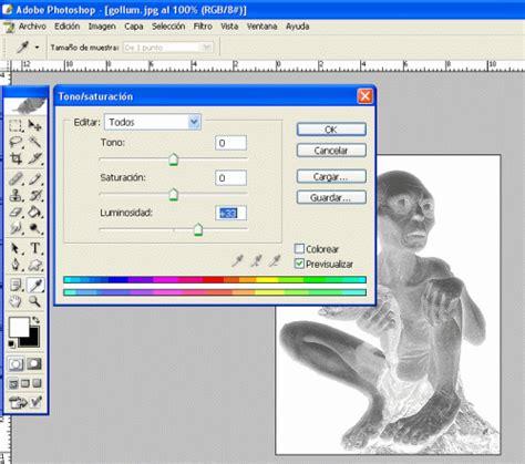 tutorial photoshop x6 efecto rayos x en photoshop