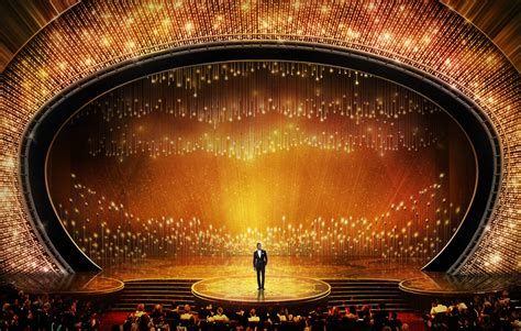 Come With Me Oscars Viewing by Oscars 2016 Will Be Quot More Modern Quot Says Production