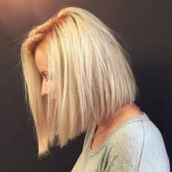 blunt cuts for hair 20 amazing blunt bob hairstyles for women mob lob hair