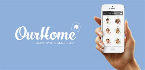 home chores app ourhome amazing app that lets you tackle household chores