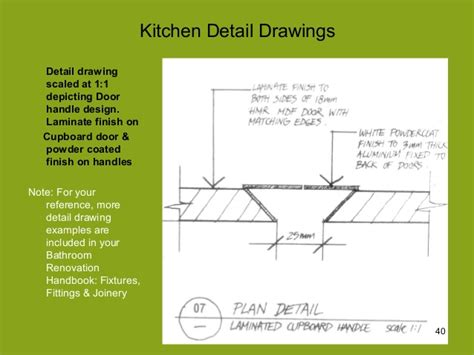 Bathroom Design Dimensions by Kitchen Renovation