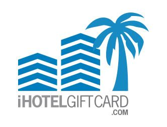 Ihotel Gift Cards - travel gift cards giftcards com 174 official