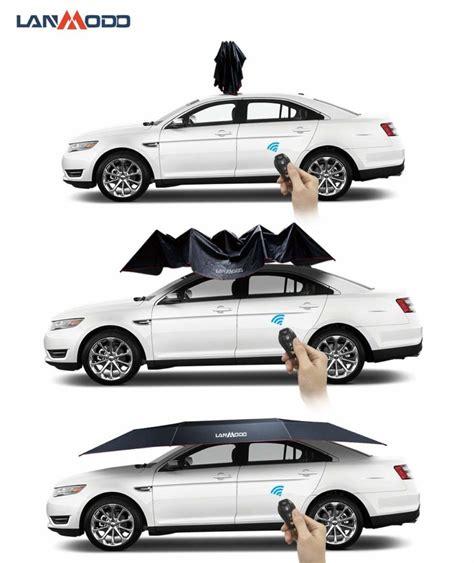 lanmodo car tent reviews   car umbrella car kit
