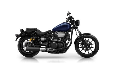 Motorrad Ersatzteile Braunschweig by Yamaha Motorrad Scheibner Olk Gmbh 38126