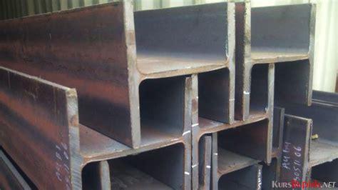 Appeton Kemasan Kotak Populer Untuk Konstruksi Baja Berapa Harga Besi Wf Bekas