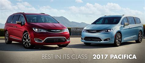 Crown Chrysler Cleveland Tn by 2017 Chrysler Pacifica Features Crown Cdjr Near Cleveland Tn