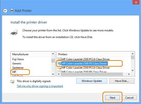 hp web driver windows 7 free install the windows drivers for hp printer call 1 800 608