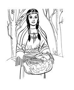 creek indian coloring page 1000 images about creek cherokee on pinterest cherokee