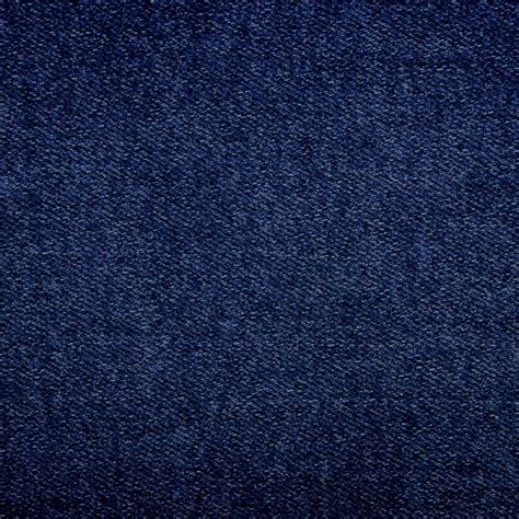 denim blue inspiration