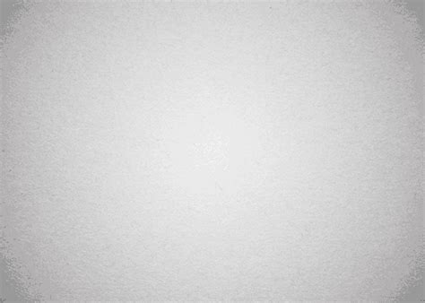 grey pattern gif communityedit gif find share on giphy