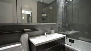 Small bath with shower only rooms luxury small master bathroom