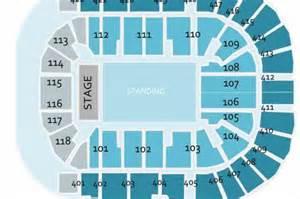 Floor Plan O2 Arena London o2 arena seating plan o2 floor plan floor seating friv 5 games