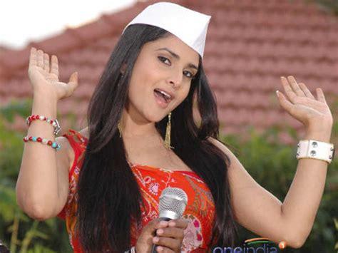 kannada film actress ramya age caign for ramya kannada actress ramya young mp