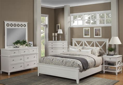 white youth bedroom furniture sets potter white youth panel bedroom set from alpine coleman