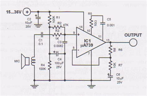 stereo lifier schematic get free image about wiring diagram