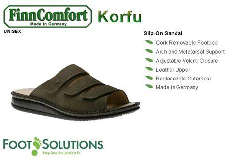 finn comfort korfu 17 best images about finn comfort brand product