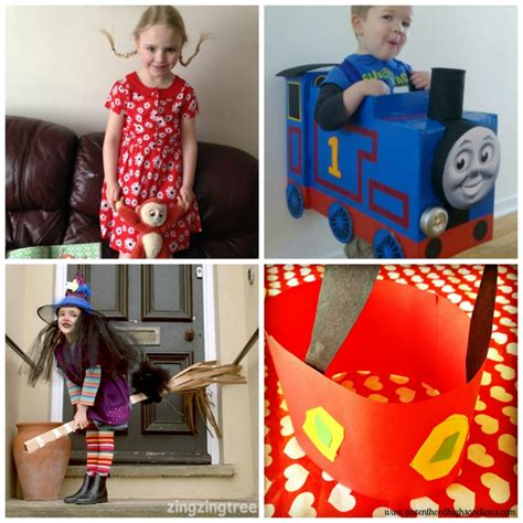 themes for world book day diy world book day costume ideas for school mum in the
