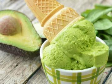 resep membuat es cream yang enak resep leluhur tips cara membuat es krim sederhana dan alami