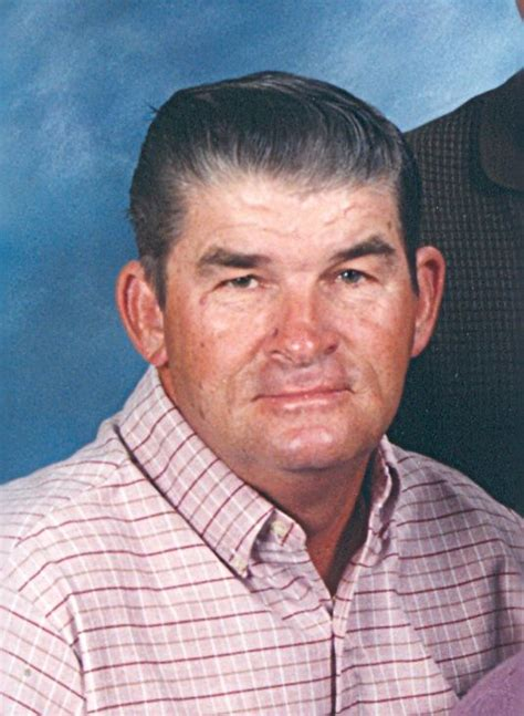 alton rivet obituary cut louisiana legacy