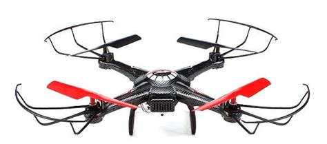 Drone Wltoys V686 wltoys wl v686 v686g fpv rc drones with hd