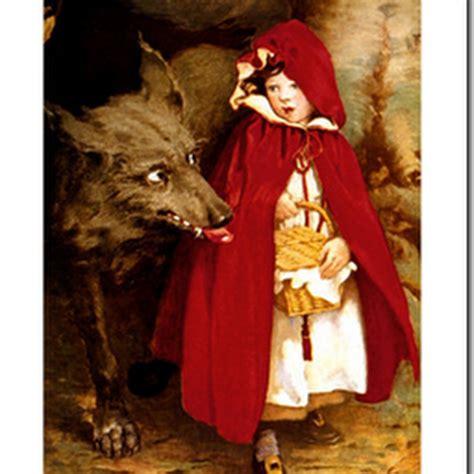 Dongeng Pengantar Tidur Timun Emas 1 kenyataan tersadis dari 10 dongeng pengantar tidur kisah